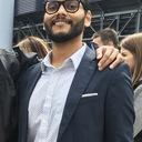 Jinesh Shah avatar