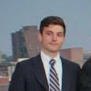Nick Gentile avatar