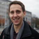 Kevin van der Ploeg avatar