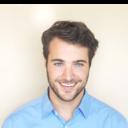 David Horen avatar