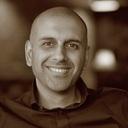 Jack Bhullar avatar