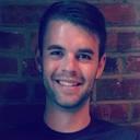Matt Biggerstaff avatar