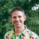 Michael Rouveure avatar