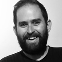Joel Pinkham avatar