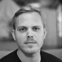 Kristian Anker avatar