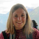 Daniella Nerea avatar
