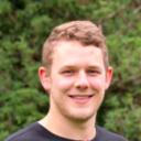 Jonny Fenton avatar