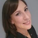 Robyn le Cordeur avatar