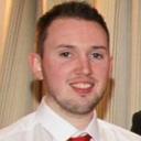 Darren Devine avatar