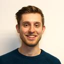 Marc Kimmel avatar