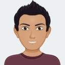 Sameer Sontakey avatar