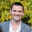 Bryan Lipson avatar