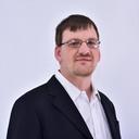 Stefan Pietersen avatar