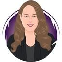 Sara Carlin avatar