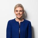Ingrid Anderson avatar