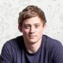 Nick Holzherr avatar