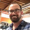 Brendan Finch avatar