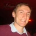 Alistair Coats avatar