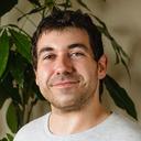 Pedro Rivas avatar