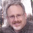 Rod May avatar
