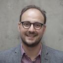 Simon Marcus avatar