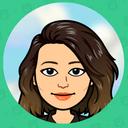 Jane avatar