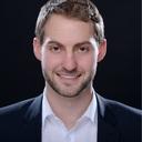 Franz Jordan avatar