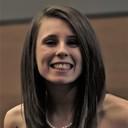 Hayley Irvin avatar