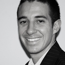 Diego Wyllie avatar