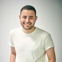 Dave Greatorex avatar