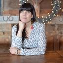 Jennifer Barcelos avatar