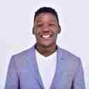 Karabo Gosebo avatar