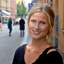 Sofie von Krusenstierna avatar