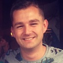 Adam Goodall avatar