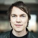 Georg Petschnigg avatar