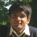 Mayank Agarwal avatar