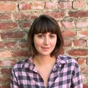 Mélanie Brossard avatar