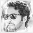 Stan Singh avatar