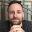 Noah Bornstein avatar