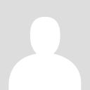 Amanda Greenberg avatar