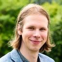 Yaroslav avatar