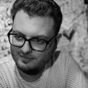 Kyle Gostinger avatar
