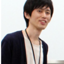 Kazuya Moriwaki avatar
