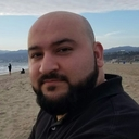 Samir Saffi avatar