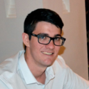 Joachim Garrick avatar