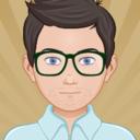 Amin D avatar