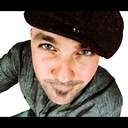 Alexander Osterberger avatar