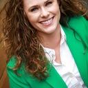 Jessica Waggoner avatar