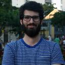 Andrés Ullua avatar