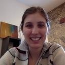 Olivia Stille avatar